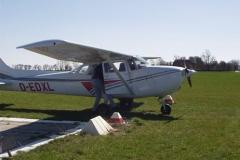 Fehmarn-Air